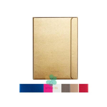 خرید کیف کلاسوری تبلت سامسونگ Samsung Galaxy Tab S5e
