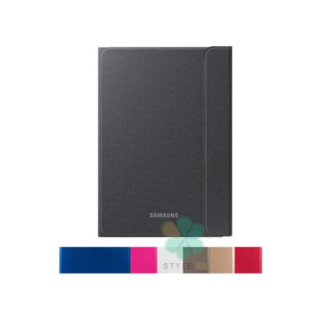 خرید کیف کلاسوری تبلت سامسونگ Samsung Galaxy Tab S7