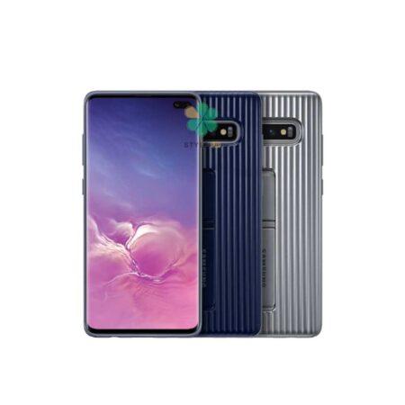 خرید کاور سامسونگ Samsung Galaxy S10 Plus مدل Rugged Protective