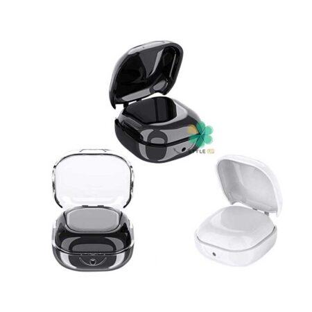 خرید کاور هندزفری سامسونگ Samsung Galaxy Buds Pro مدل Shiny Shield