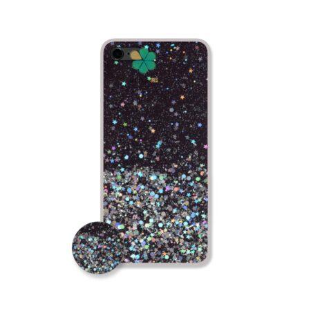 خرید قاب گوشی اپل آیفون Apple iPhone SE 2020 مدل Spring