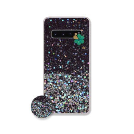 خرید قاب گوشی سامسونگ Samsung Galaxy S10 Plus مدل Spring