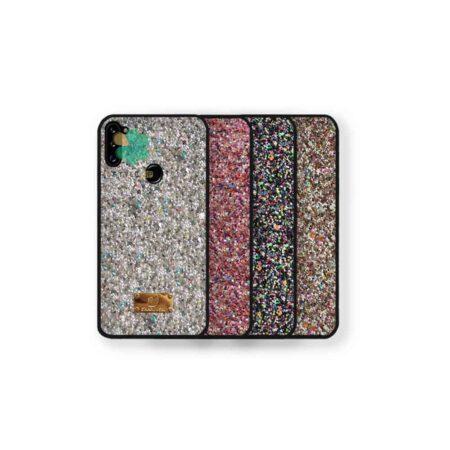 خرید قاب گوشی سامسونگ Samsung Galaxy A11 مدل Swarovski