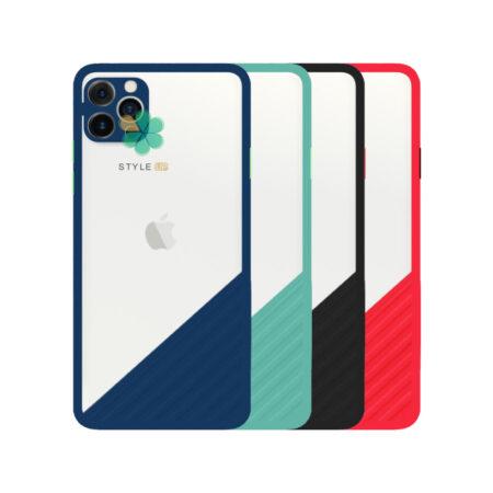 خرید قاب گوشی اپل آیفون Apple iPhone 12 Pro مدل South Park