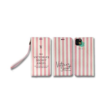 خرید کیف گوشی اپل آیفون Apple iPhone 11 Pro Max مدل Victoria's Secret