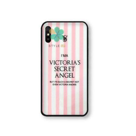 خرید قاب گوشی شیائومی Xiaomi Redmi 9A مدل Victoria's Secret