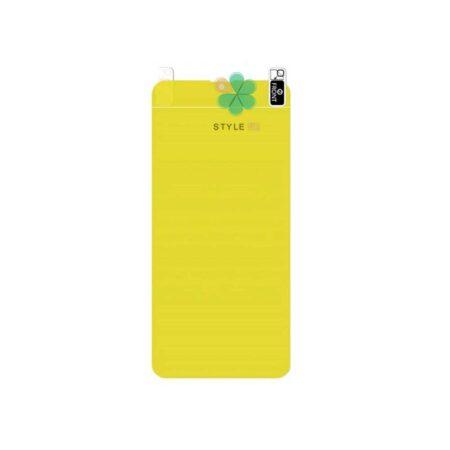 خرید محافظ صفحه نانو گوشی شیائومی Xiaomi Poco M3
