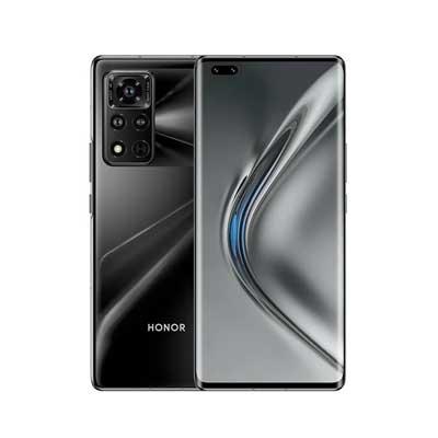 لوازم جانبی گوشی هواوی Huawei Honor View40 / V40 5G
