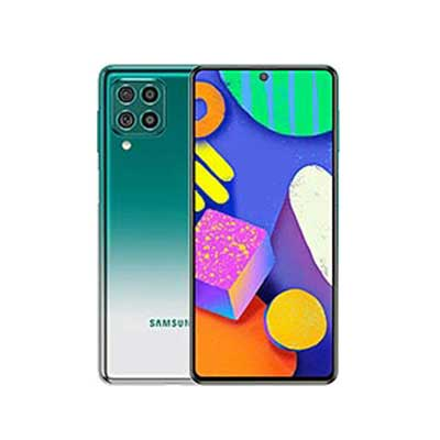 لوازم جانبی گوشی سامسونگ Samsung Galaxy F62