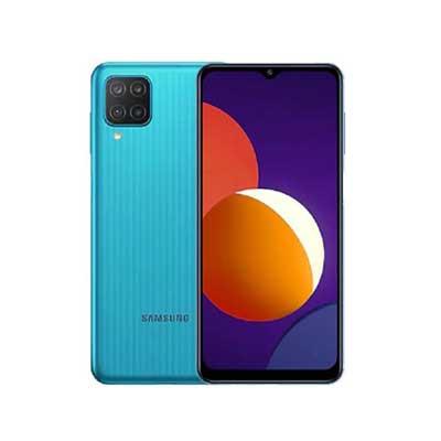 لوازم جانبی گوشی سامسونگ Samsung Galaxy M12