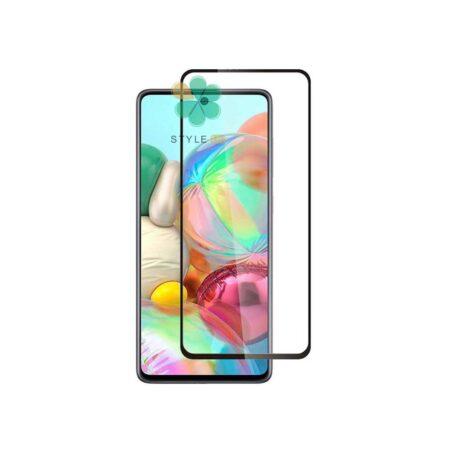 خرید محافظ صفحه گوشی سامسونگ Samsung Galaxy M31s تمام صفحه مدل OG
