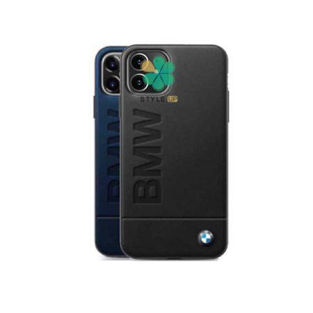خرید قاب BMW گوشی اپل ایفون Apple iPhone 12 طرح Racing