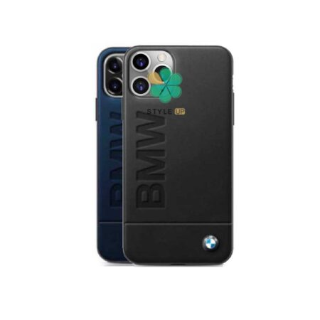 خرید قاب BMW گوشی اپل ایفون Apple iPhone 12 Pro طرح Racing