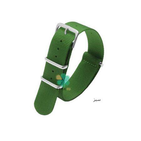 خرید بند ساعت آمازفیت Amazfit Bip U Pro مدل Briston