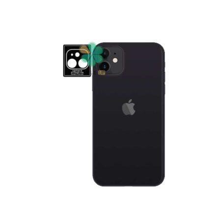 خرید گلس سرامیک لنز دوربین گوشی اپل ایفون Apple iPhone 12 Mini
