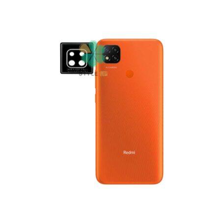 خرید گلس سرامیک لنز دوربین گوشی شیائومی Xiaomi Redmi 9c
