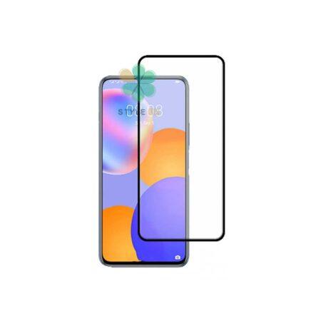 خرید گلس سرامیکی گوشی هواوی Huawei Y9a مدل تمام صفحه