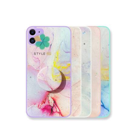 خرید قاب گوشی اپل ایفون Apple iPhone 11 مدل Dreamers