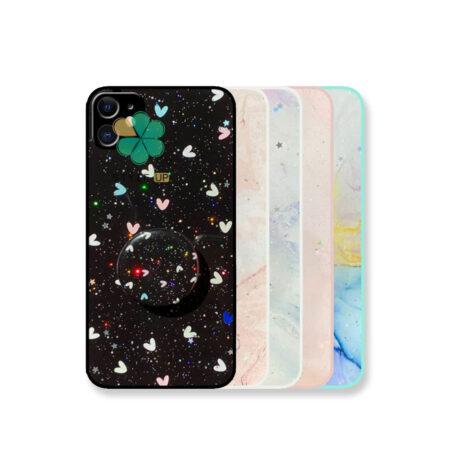 خرید قاب گوشی اپل ایفون Apple iPhone 12 مدل Dreamers