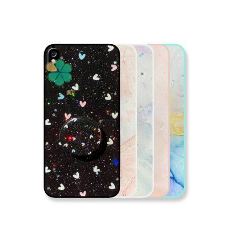 خرید قاب گوشی اپل آیفون Apple iPhone X / XS مدل Dreamers