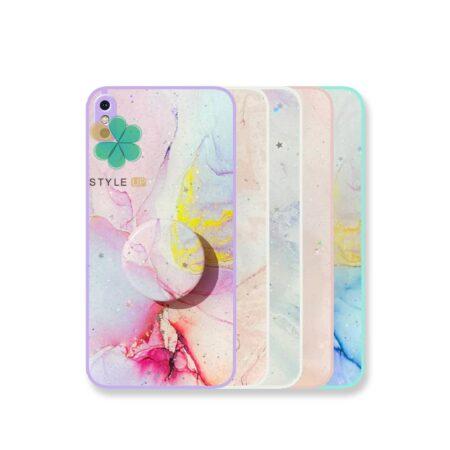 خرید قاب گوشی اپل آیفون Apple iPhone XS Max مدل Dreamers