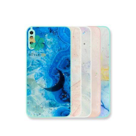 خرید قاب گوشی سامسونگ Samsung Galaxy A50 مدل Dreamers