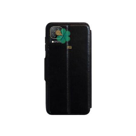 خرید کیف گوشی هواوی Huawei Nova 6 SE مدل Easy Access