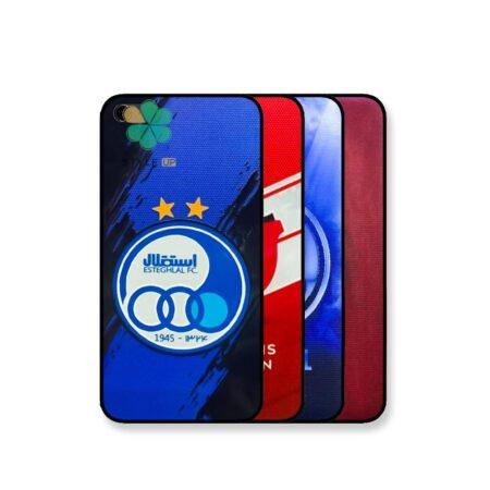 خرید قاب گوشی نوکیا 6 - Nokia 6 مدل هوادار
