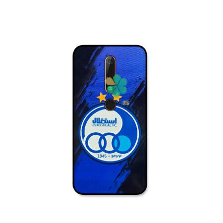 خرید قاب گوشی نوکیا Nokia 6 2018 / 6.1 مدل هوادار