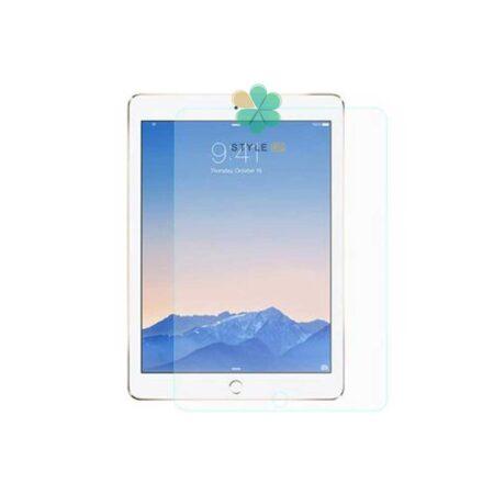 خرید محافظ صفحه گلس اپل آیپد Apple iPad Air 2
