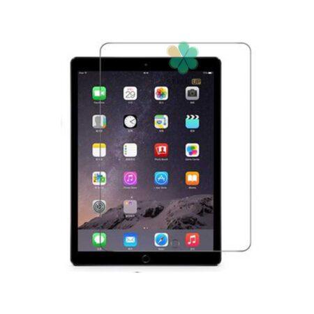 خرید محافظ صفحه گلس اپل آیپد Apple iPad Air