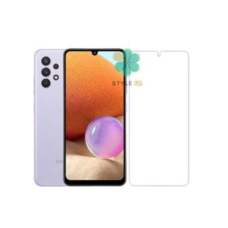 خرید محافظ صفحه گلس گوشی سامسونگ Samsung Galaxy A32 4G
