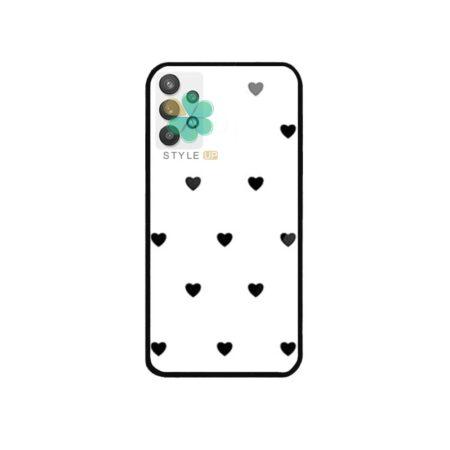 قیمت قاب فانتزی گوشی سامسونگ Samsung Galaxy A32 5G طرح Heart