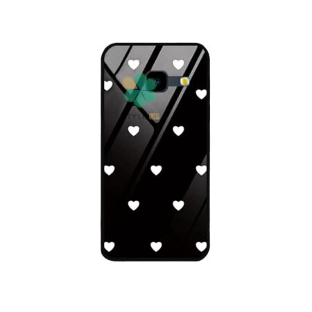 خرید قاب فانتزی گوشی سامسونگ Samsung Galaxy A5 2016 طرح Heart