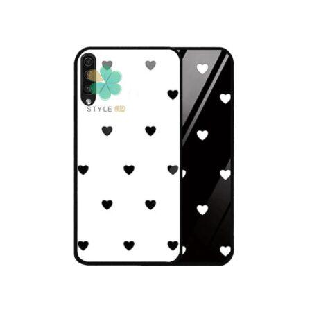 خرید قاب فانتزی گوشی سامسونگ Samsung Galaxy A50 طرح Heart