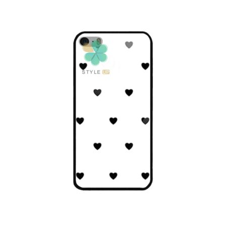 خرید قاب فانتزی گوشی اپل آیفون Apple iPhone 5 / 5s / SE طرح Heart