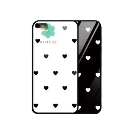 خرید قاب فانتزی گوشی اپل آیفون Apple iPhone 6 Plus / 6s Plus طرح Heart