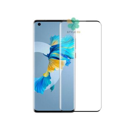 خرید گلس گوشی هواوی Huawei Mate 40E مدل تمام صفحه
