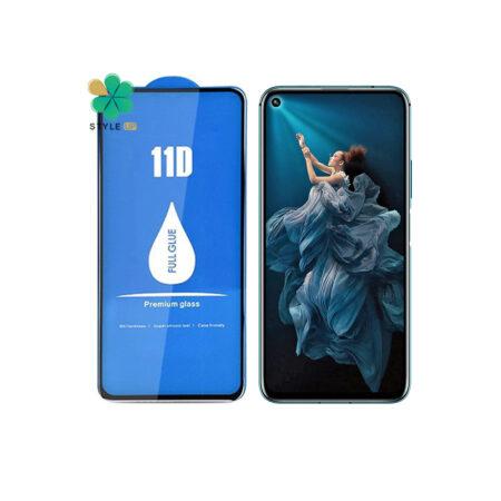 خرید گلس گوشی هواوی Huawei Honor 20 Pro برند LANBI