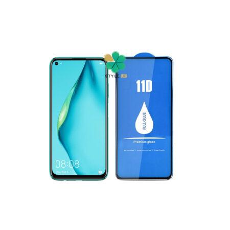 خرید گلس گوشی هواوی Huawei Nova 7i برند LANBI