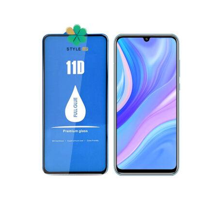 خرید گلس گوشی هواوی Huawei P Smart S برند LANBI