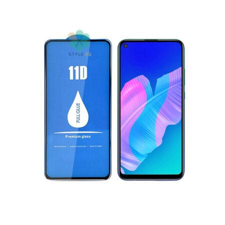 خرید گلس گوشی هواوی Huawei P40 Lite E برند LANBI