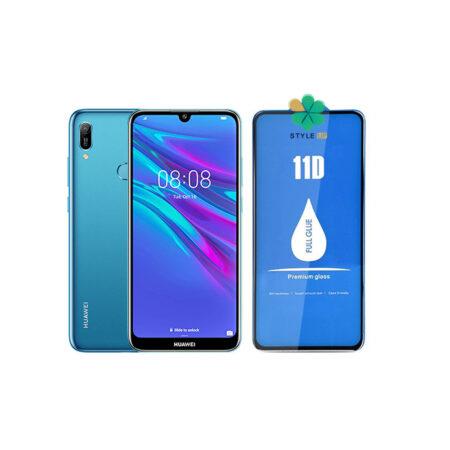 خرید گلس گوشی هواوی Huawei Y6 2019 / Y6 Prime 2019 برند LANBI