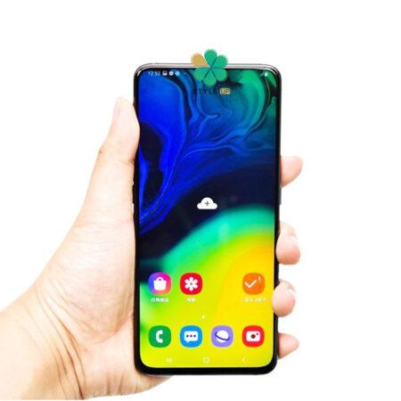 خرید گلس گوشی هواوی Huawei Y8p برند LANBI