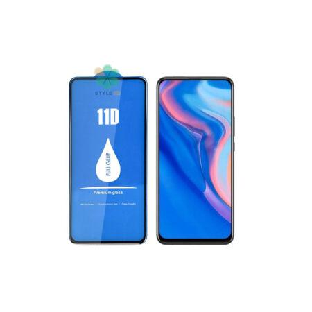 خرید گلس گوشی هواوی Huawei Y9 Prime 2019 برند LANBI