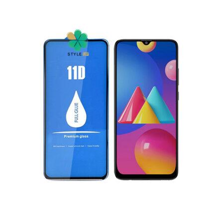 خرید گلس گوشی سامسونگ Samsung Galaxy M02s برند LANBI