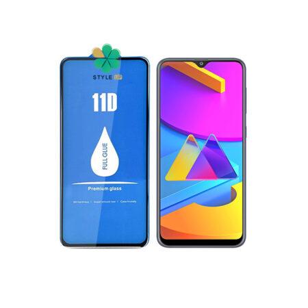 خرید گلس گوشی سامسونگ Samsung Galaxy M10s برند LANBI