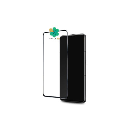 خرید گلس گوشی شیائومی Xiaomi Redmi Note 8 Pro برند LANBI