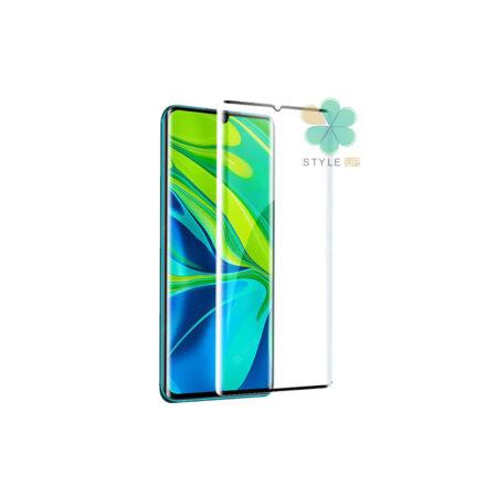 خرید گلس گوشی هواوی Huawei P30 Pro مدل Polymer Nano Mietubl