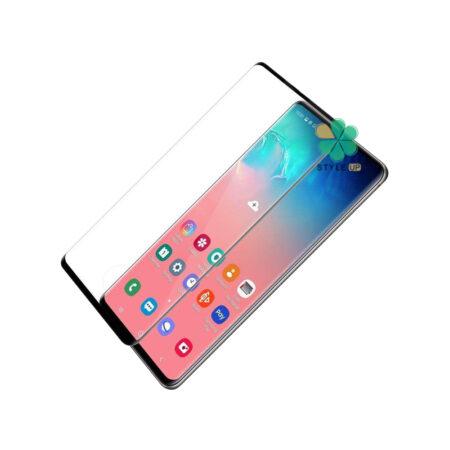 خرید گلس گوشی سامسونگ Galaxy S20 مدل Polymer Nano Mietubl